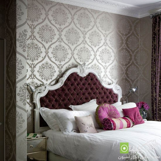 Iconic-wallpaper-pattern-design-ideas (10)