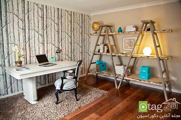 Iconic-wallpaper-pattern-design-ideas (11)
