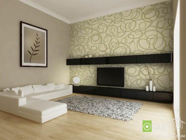 Iconic-wallpaper-pattern-design-ideas (14)