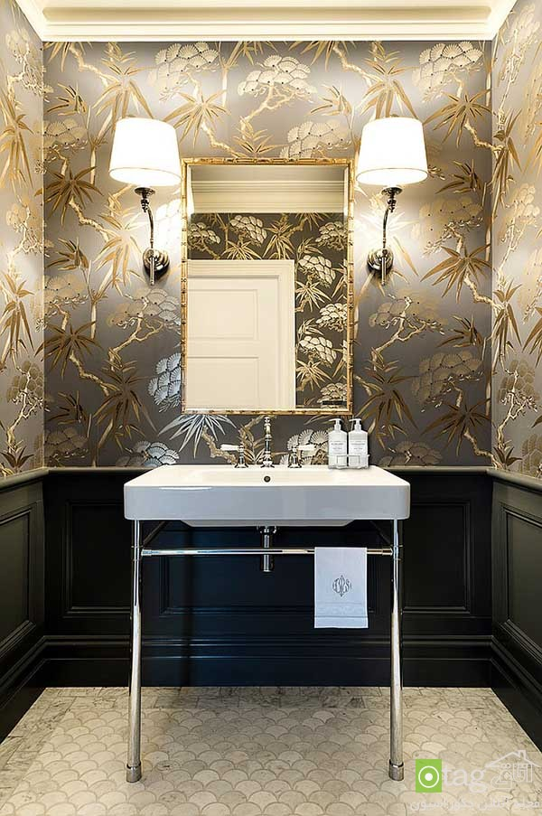 Iconic-wallpaper-pattern-design-ideas (15)