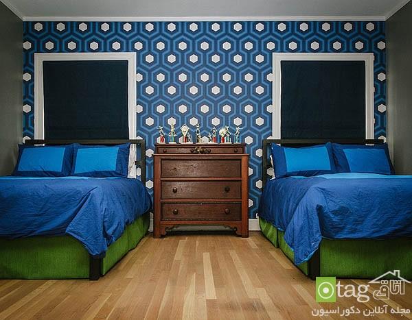 Iconic-wallpaper-pattern-design-ideas (16)