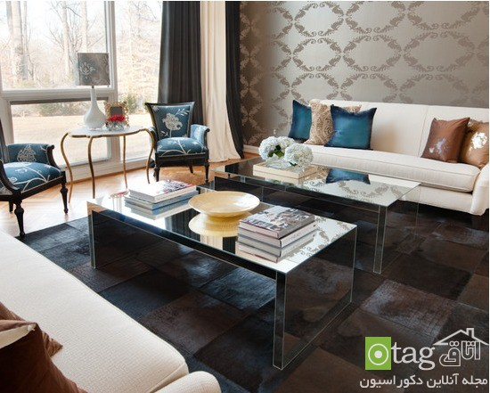 Iconic-wallpaper-pattern-design-ideas (1)