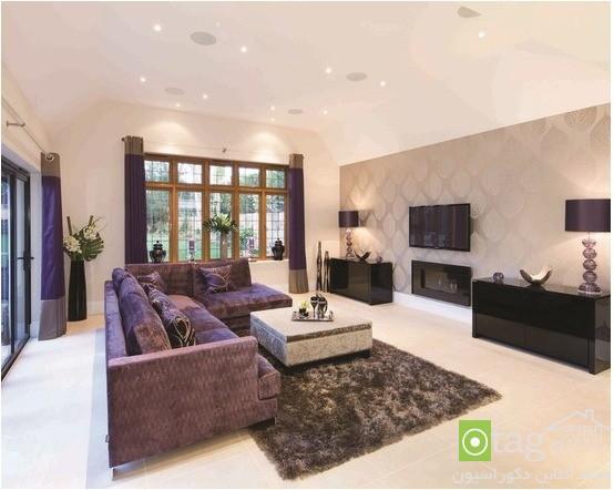 Iconic-wallpaper-pattern-design-ideas (2)