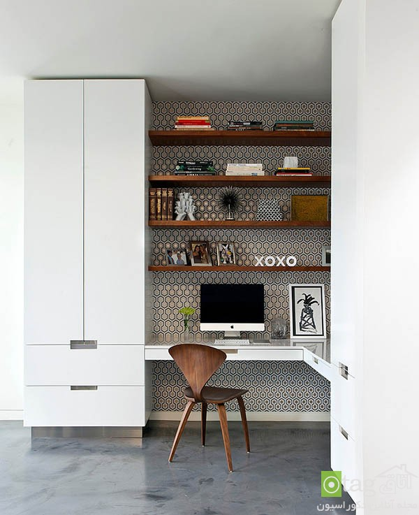 Iconic-wallpaper-pattern-design-ideas (3)