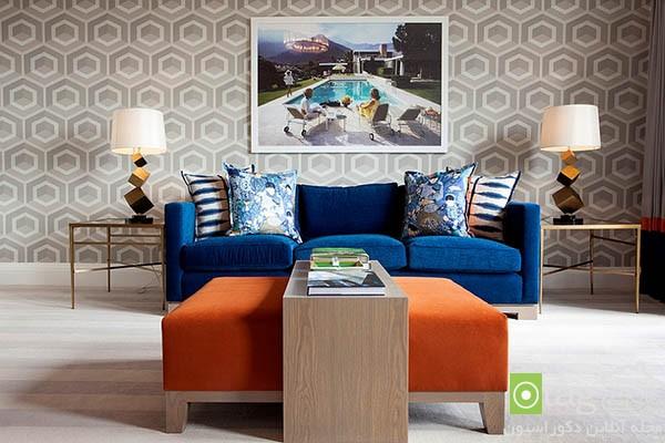 Iconic-wallpaper-pattern-design-ideas (4)