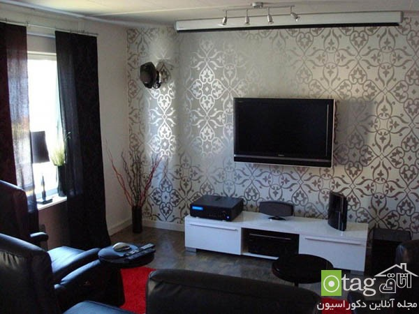 Iconic-wallpaper-pattern-design-ideas (6)
