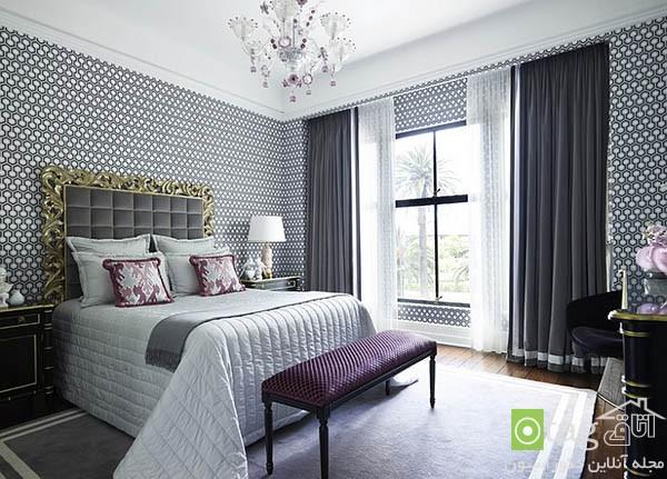 Iconic-wallpaper-pattern-design-ideas (7)