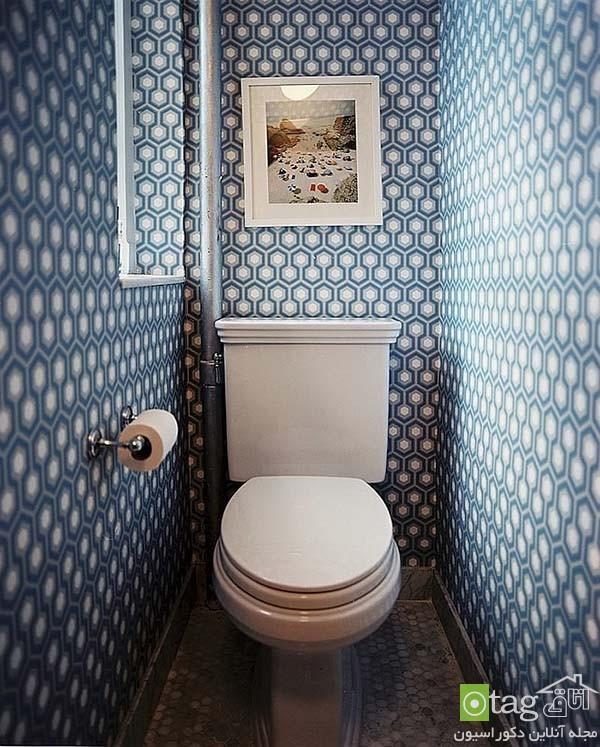 Iconic-wallpaper-pattern-design-ideas (8)