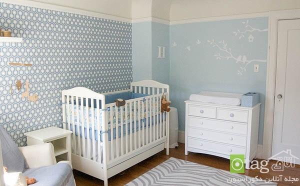 Iconic-wallpaper-pattern-design-ideas (9)