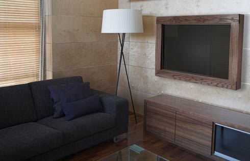 Ideas-for-Designing-around-your-TV-in-Living-Room (11)
