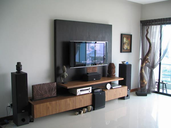 Ideas-for-Designing-around-your-TV-in-Living-Room (12)