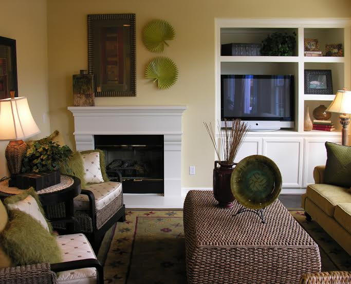 Ideas-for-Designing-around-your-TV-in-Living-Room (13)