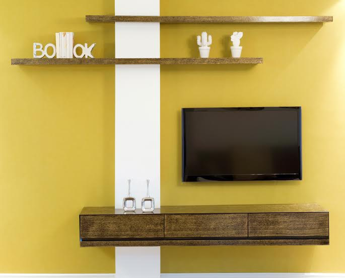 Ideas-for-Designing-around-your-TV-in-Living-Room (14)