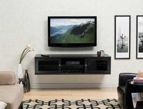Ideas-for-Designing-around-your-TV-in-Living-Room (4)