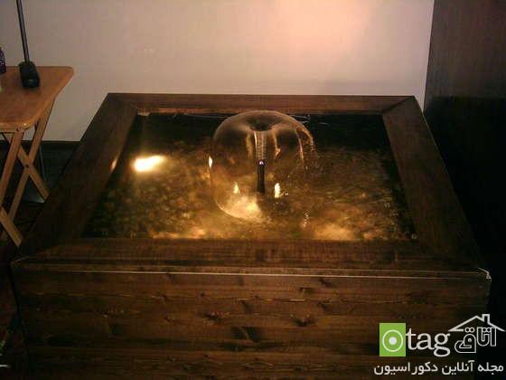 Indoor-Ponds-design-ideas (1)