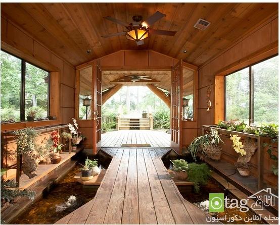 Indoor-Ponds-design-ideas (10)