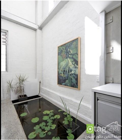 Indoor-Ponds-design-ideas (11)