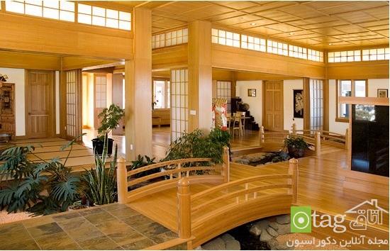 Indoor-Ponds-design-ideas (12)