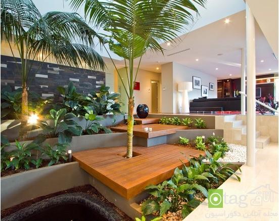 Indoor-Ponds-design-ideas (13)