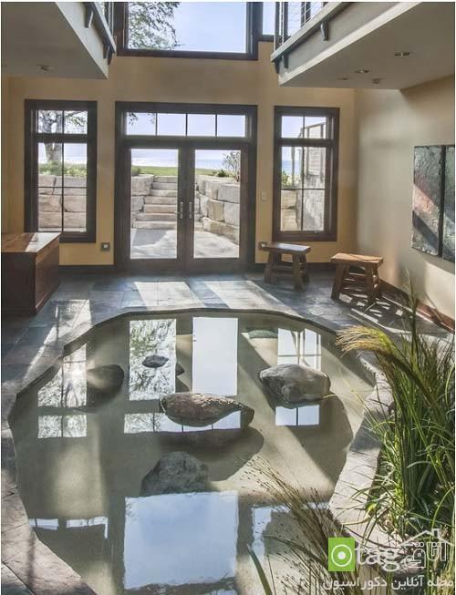 Indoor-Ponds-design-ideas (14)