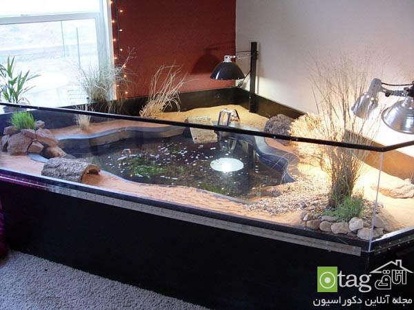 Indoor-Ponds-design-ideas (2)