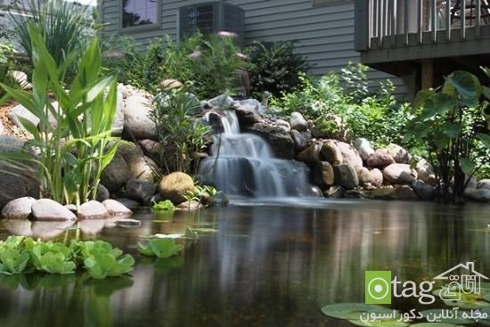 Indoor-Ponds-design-ideas (3)