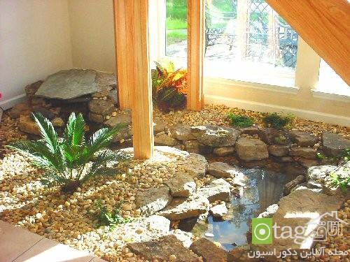 Indoor-Ponds-design-ideas (5)