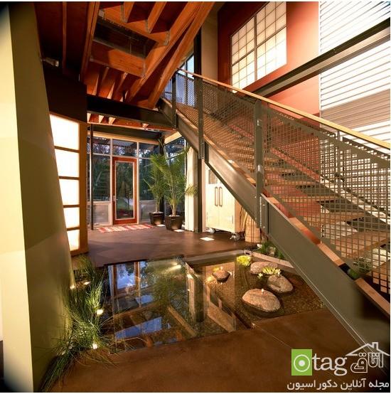 Indoor-Ponds-design-ideas (6)