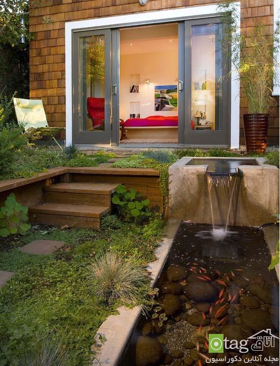 Indoor-Ponds-design-ideas (7)
