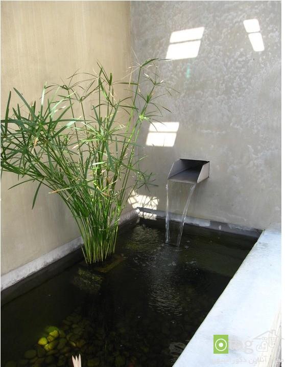 Indoor-Ponds-design-ideas (8)
