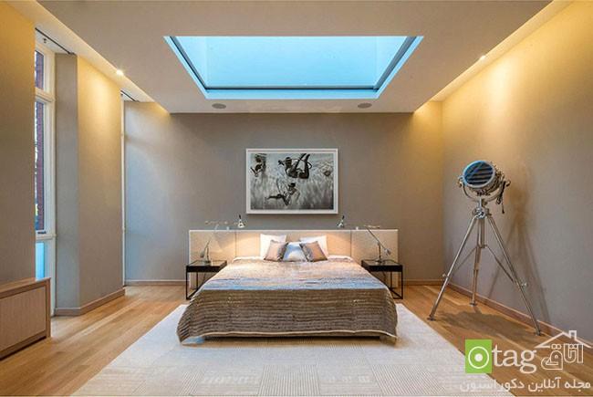 Interesting-Ceiling-Design-Look-up-more-often-20