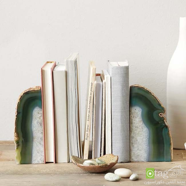 Interesting-bookends-design-ideas (1)