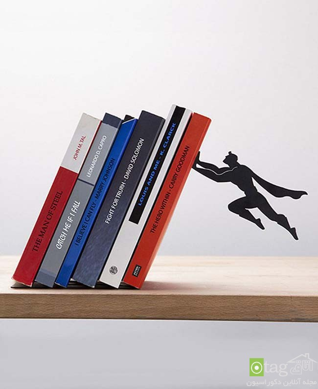 Interesting-bookends-design-ideas (10)