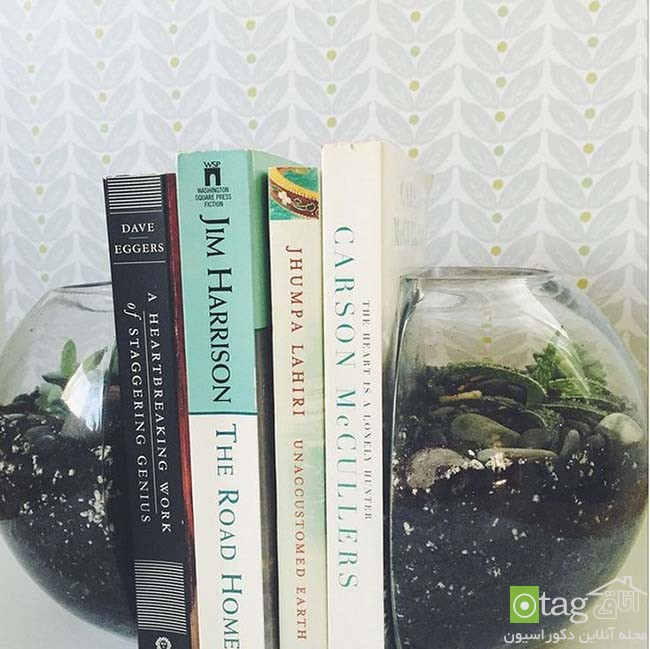 Interesting-bookends-design-ideas (11)