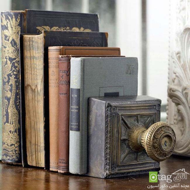 Interesting-bookends-design-ideas (13)