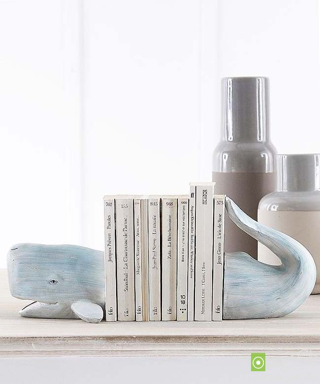 Interesting-bookends-design-ideas (14)