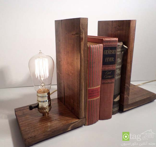 Interesting-bookends-design-ideas (15)