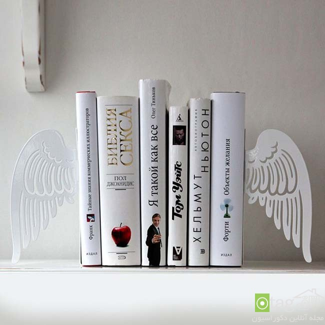 Interesting-bookends-design-ideas (2)