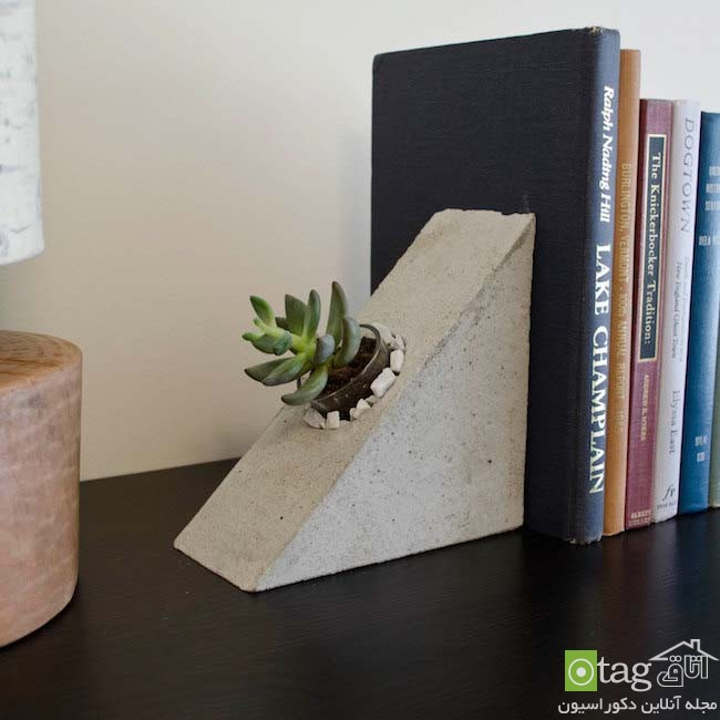 Interesting-bookends-design-ideas (3)