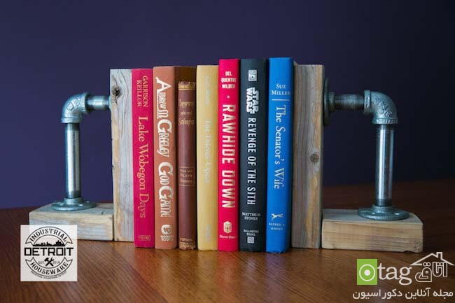 Interesting-bookends-design-ideas (5)