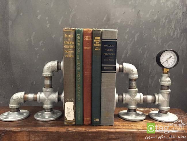 Interesting-bookends-design-ideas (6)