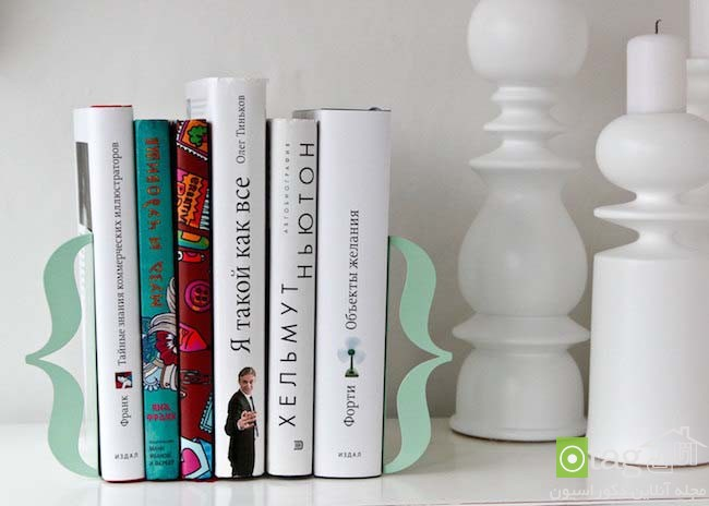Interesting-bookends-design-ideas (7)