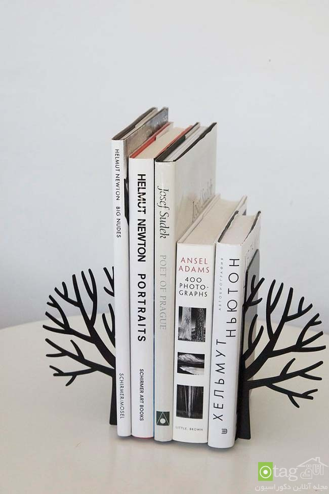 Interesting-bookends-design-ideas (9)