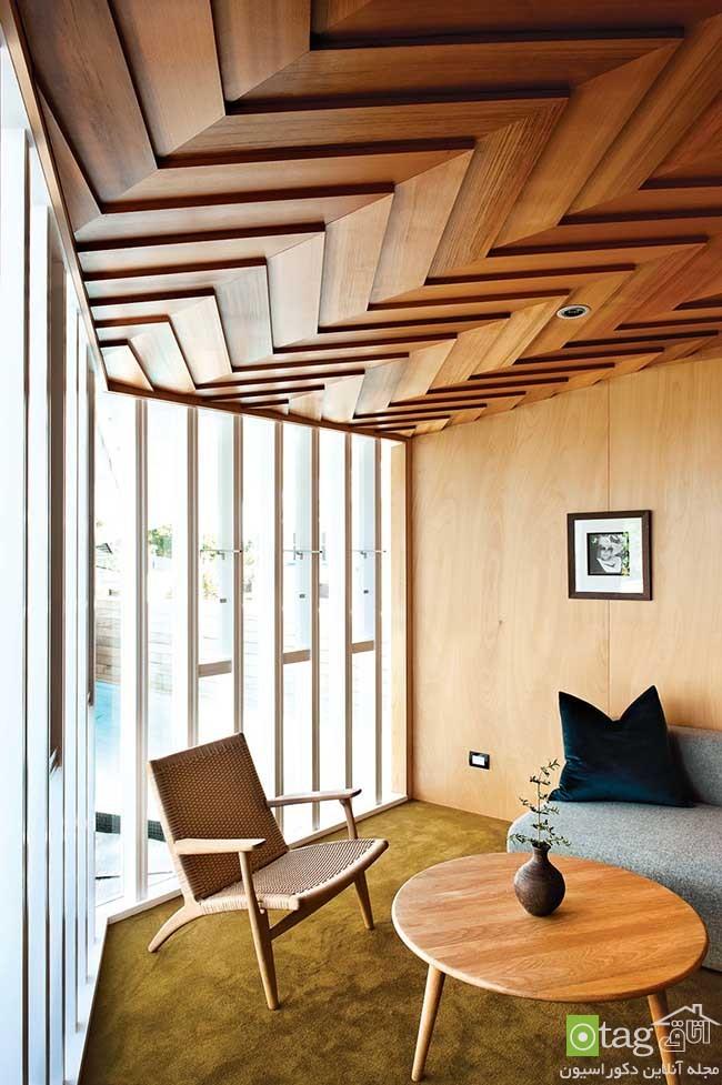 Interesting-ceiling-design-ideas (1)