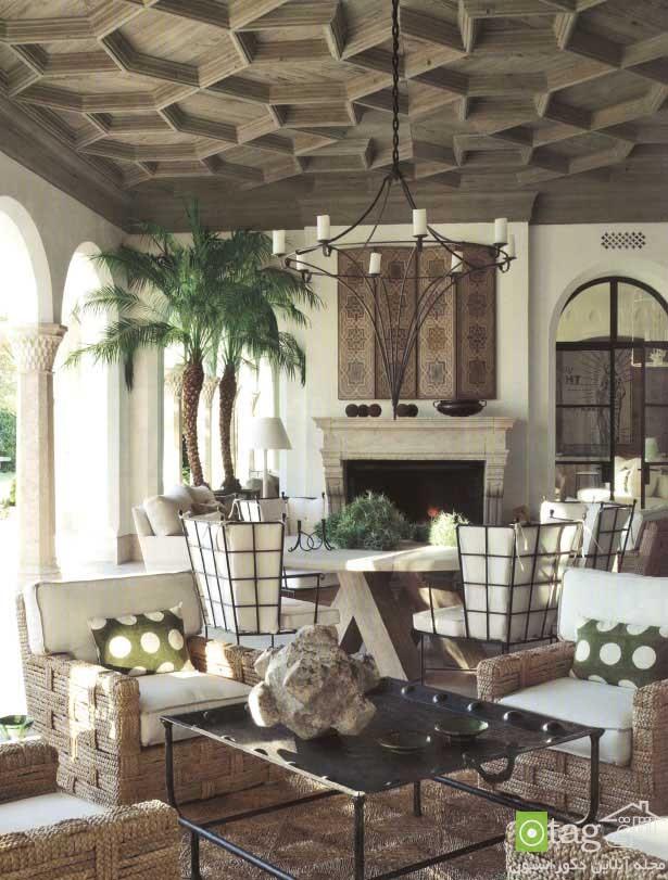 Interesting-ceiling-design-ideas (2)