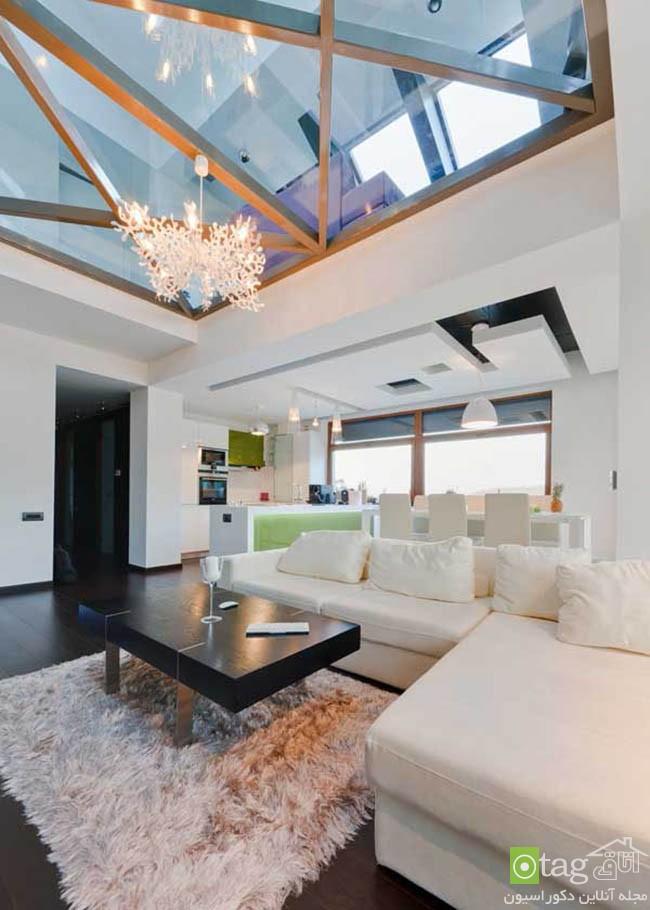 Interesting-ceiling-design-ideas (4)