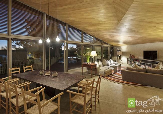 Interesting-ceiling-design-ideas (6)