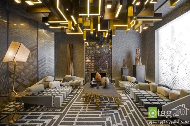 Interesting-ceiling-design-ideas (7)