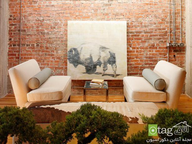 Interior-Design-with-brick-walls (1)