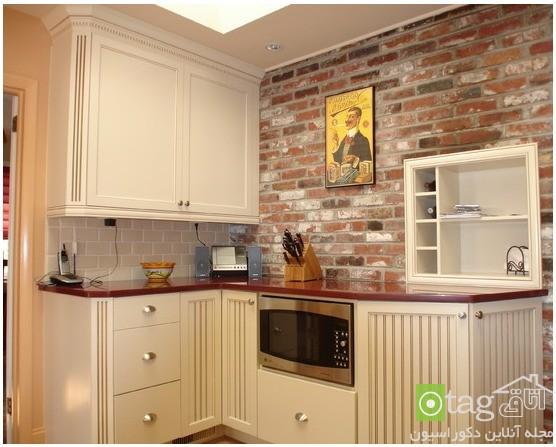 Interior-Design-with-brick-walls (10)
